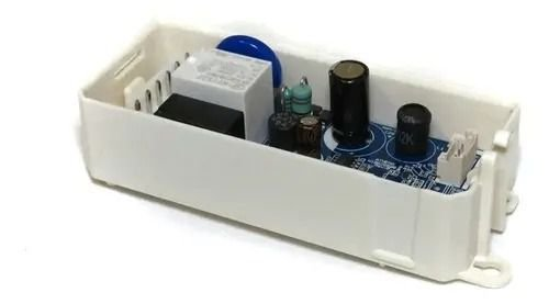 Controle Eletrônico para geladeira Brastemp Bivolt  Original W11023460