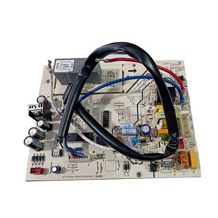 Placa Eletrônica Principal Split Midea - Ce-kfr70gw/y-9vt2(tx)