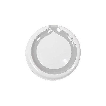 Botão Seletor de Funções para Máquina de Lavar Consul - W10397530
