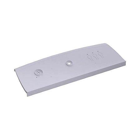Console para Máquina de Lavar Consul - W10696980