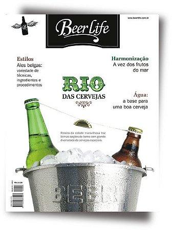 Revista BeerLife