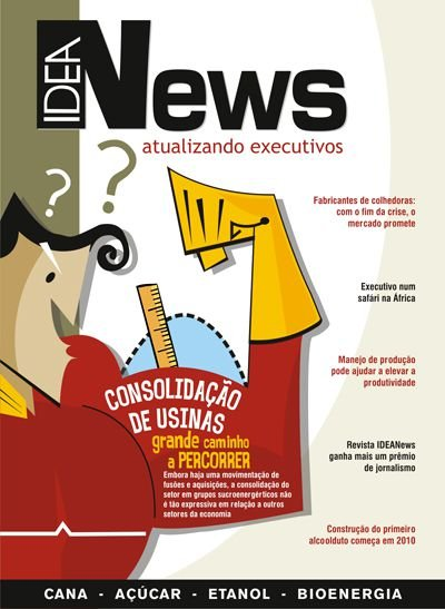 Revista RPANews
