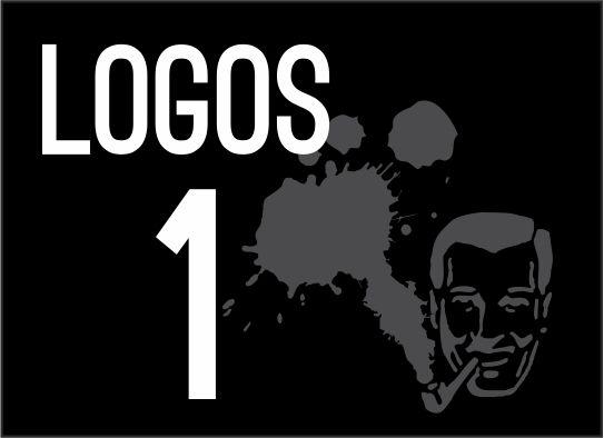 Pacote de Logomarcas 1