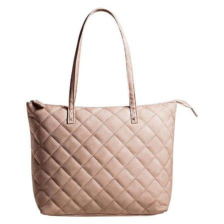 Handbag Cris Nude Avon