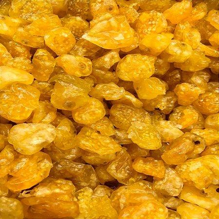 Goldenberry amarelo 100g