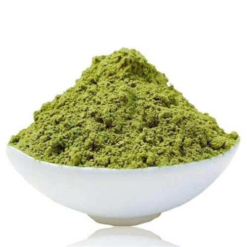 Chá verde solúvel 100g