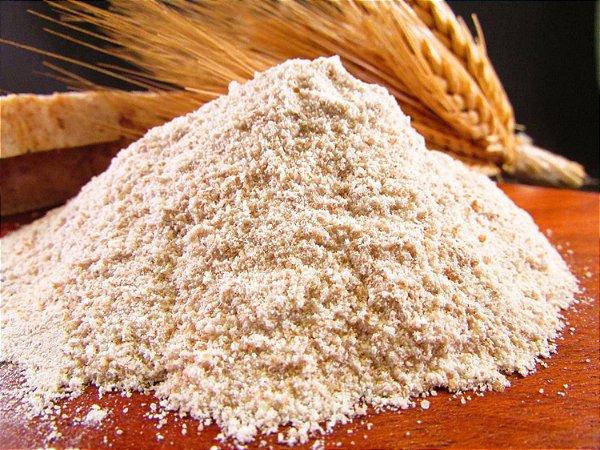 Farinha de trigo sarraceno mourisco 100g
