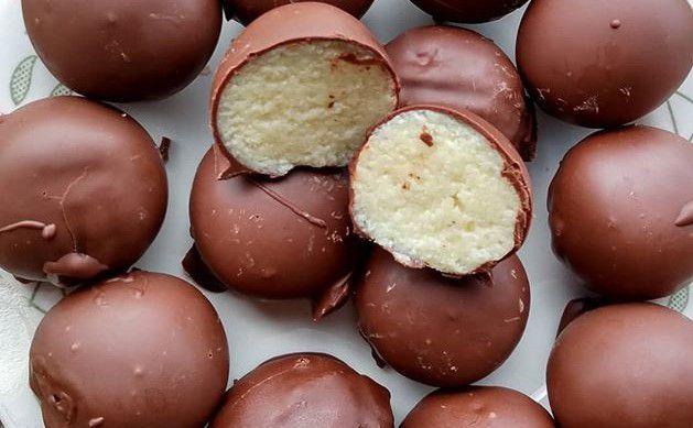 Choconinho 100g