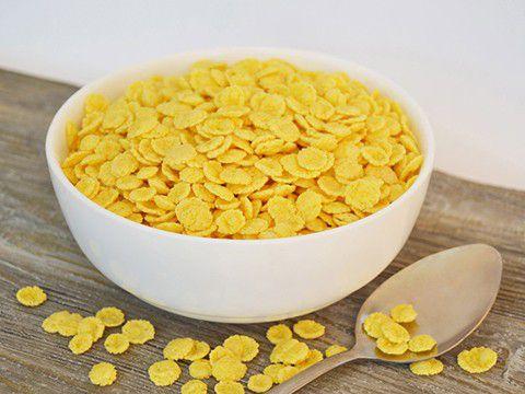 Corn flakes sucrilhos100g