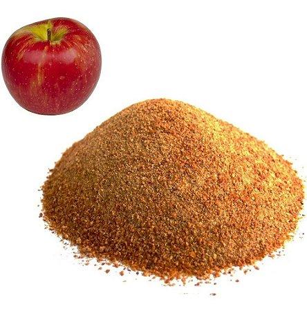 Fibra de maçã 100g