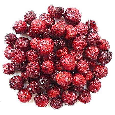 Cramberry 100g