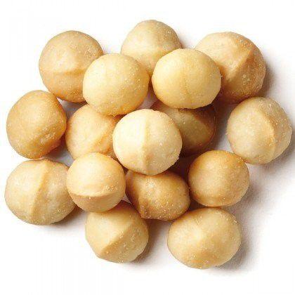 Macadamia 100g