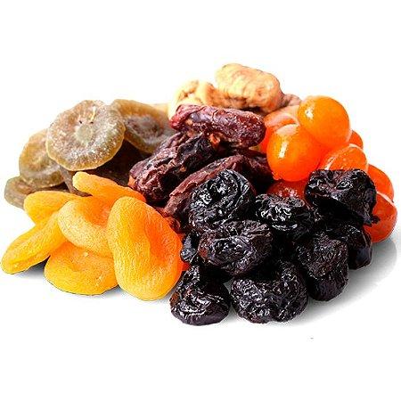 Mix de frutas 100g