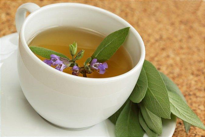Chá de Salvia 100g