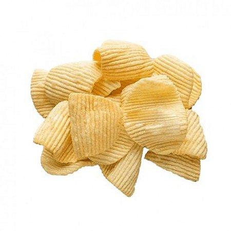 Chips de batata mexicana 100g
