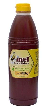 Mel Santa Bárbara 1,4 Kg