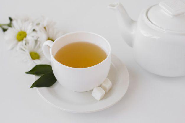 Chá de alfazema 100g