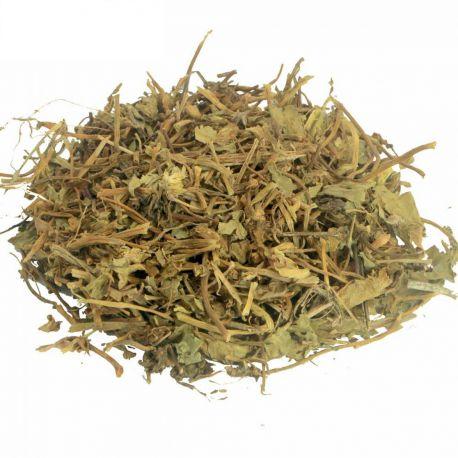 Chá de centella asiática 100g