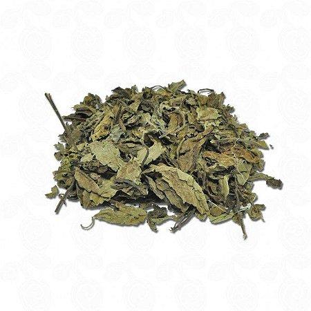 Chá de Java  100g