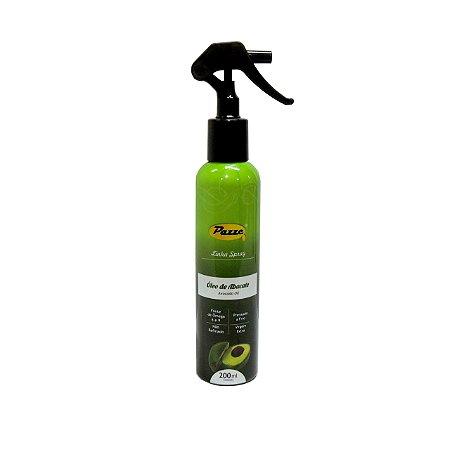 Óleo de abacate spray 200ml