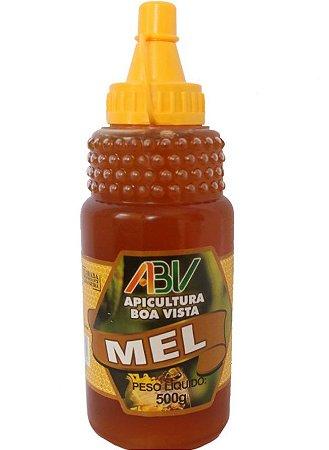 Mel ABV 500g