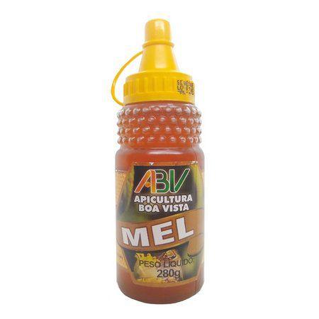 Mel ABV 280g