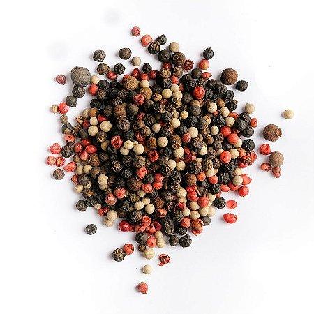 Mix de pimentas 100g