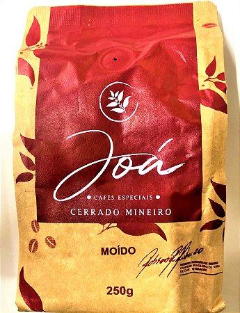 Café Joá 250g Caramelo Moido