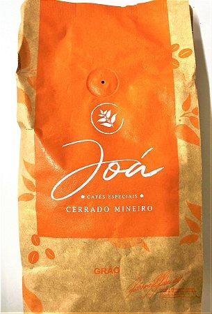 Café Joá 250g Frutado Grão
