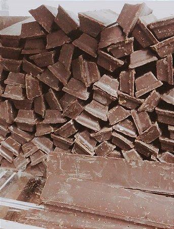 Chocolate com nozes 100g