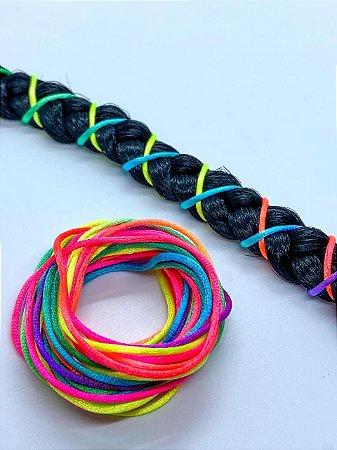 Fio Colors