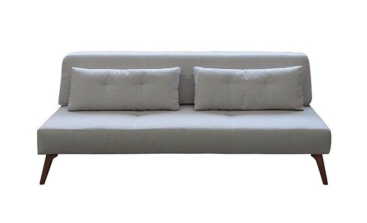 Sofá cama Livorno