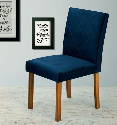 Cadeira Miglia
