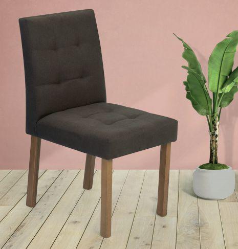 Cadeira Rúbia