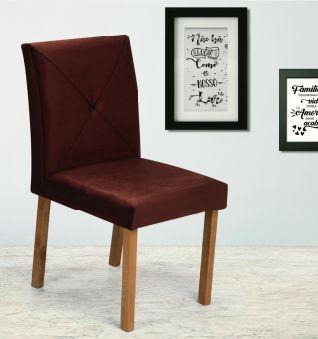 Cadeira Sharon