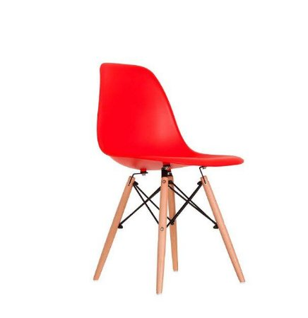 Cadeira Paola