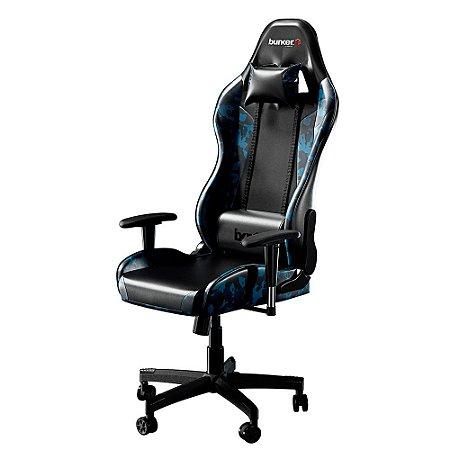 Cadeira Gamer Boss