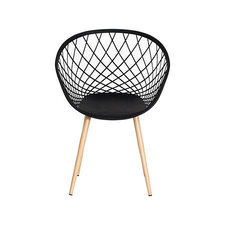 Cadeira Bowl