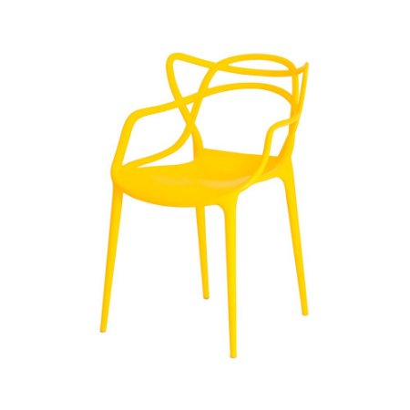 Cadeira Studio
