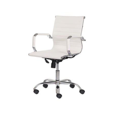 Cadeira Stripes Presidente