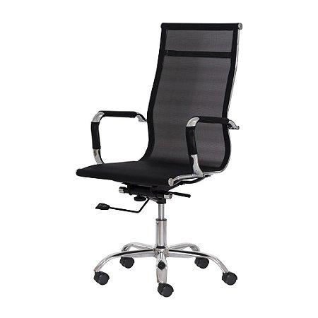 Cadeira Direct