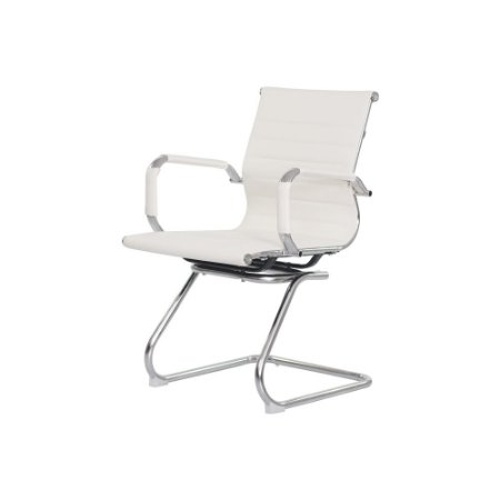 Cadeira Stripes Fixa