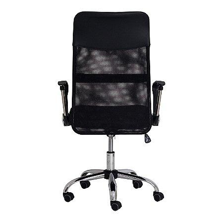 Cadeira Cairo