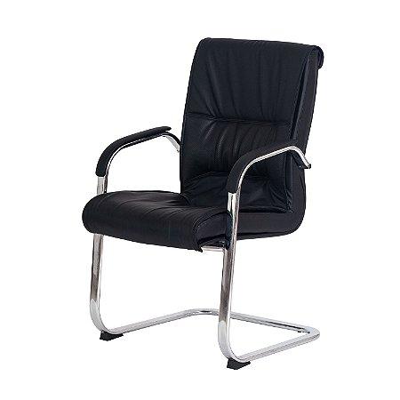 Cadeira Bix Fixa