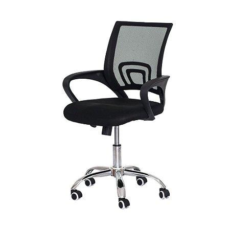 Cadeira Basic Mech