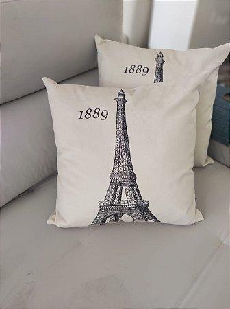 ALMOFADA SD01-PARIS