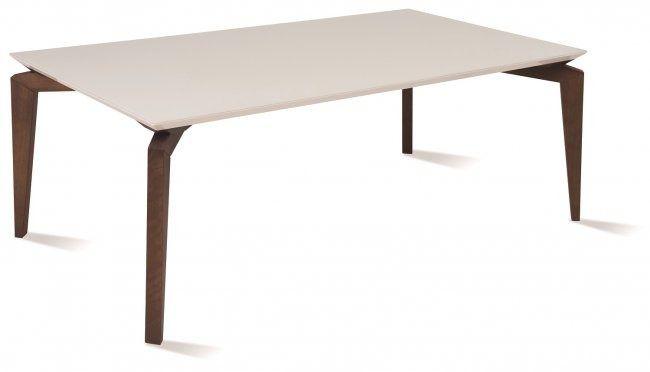 Mesa de Jantar  1,80 x 1,00m