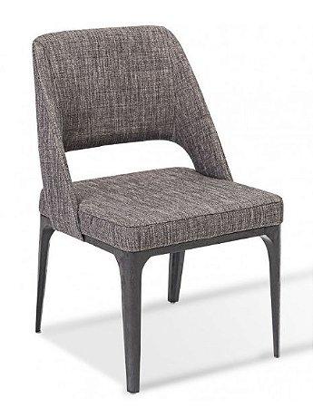 Cadeira sd04- diz jho