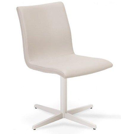 Cadeira erika sd04- jho giratoria