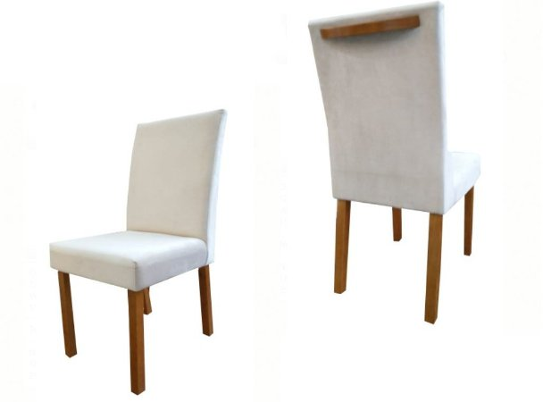 Cadeira telma sd04 inovar unid